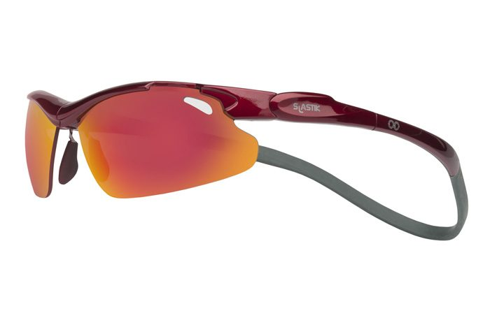 Gafas de sol  modelo Eagle Golden