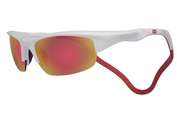 Gafas de sol modelo Falcon Fit The Original