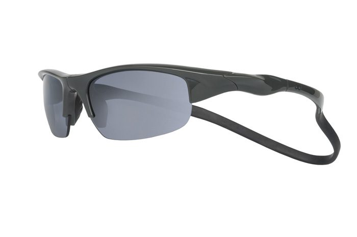Gafas de sol modelo Falcon London Smoke