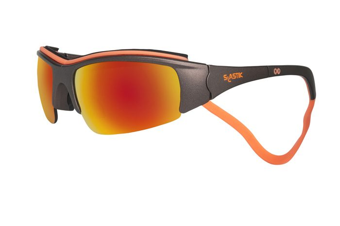 Las Sports Sunglasses  experience sports with slastik sun magnetic sunglasses