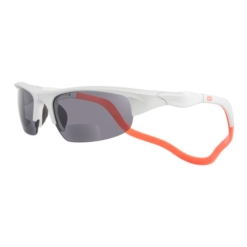 fc63f60954 Slastik Sun Cycling Sunglasses Your Best Ally. Rydon Sport Reader